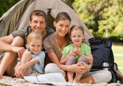 A legfrissebb gyerekeket, családokat érintő pályázatok