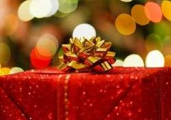 Beteg gyerekek karácsonyát varázsoltuk szebbé!