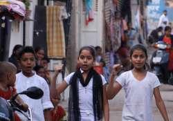 Kritikus gondolkodásra tanítják a diákokat a Verzió program új filmjei