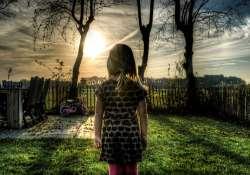 Az autizmusról dióhéjban