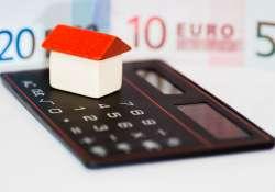 Indul a 2021-es lakásfelújítási támogatás programja. Bele mersz vágni?