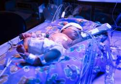 Dr. Abdulrahman Abdulrab Mohamed gyulai neonatológus lett az Év Orvosa