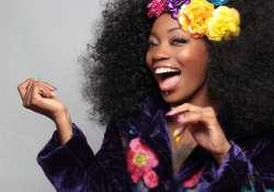 LÉPJ a boldogságodért! - Március 20. a boldogság nemzetközi napja