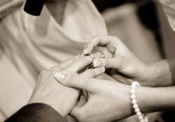 Változott a házasság és az élettársi kapcsolat szabályozása