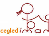 Ceglédi és Cegléd környéki családi és gyermekprogramok