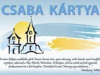 Csaba kártya – előnyök a csabai családoknak