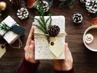 Egy igazán személyre szóló karácsonyi ajándék