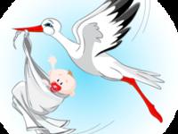 Gyermekgondozást segítő ellátás - (korábbi GYES)