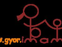 Győri és Győr-Moson-Sopron megyei baba-mama programok