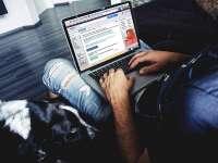Zimbardo: a virtuális világba menekülnek a mai férfiak