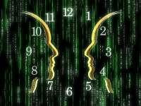 Mátrix a mindennapjainkban – a Pygmalion effektus