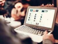 Február 3-án elindult az internetről szóló nemzeti konzultáció honlapja