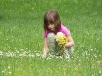 10+1 tipp: nyári szünet gyerekekkel