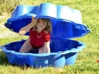Néhány ötlet, hogy boldogabban teljen a nyár