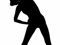 Alizetics® testépítő és egészségmegőrző női torna