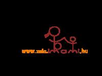 Zalaegerszegi és Zala megyei baba-mama programok